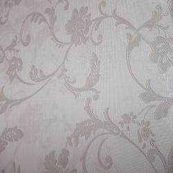 Duvar Kağıdı: 310-2