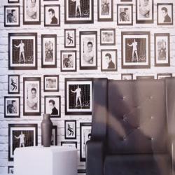 Duvar Kağıdı: 102541
