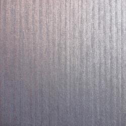 Duvar Kağıdı: BAC 804