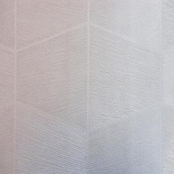 Duvar Kağıdı: 721-1