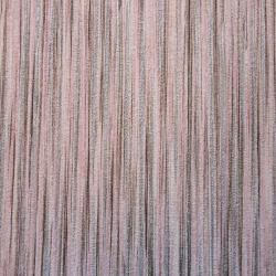 Duvar Kağıdı: 8-0008