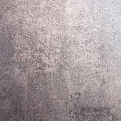 Duvar Kağıdı: ONE 902