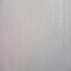 Duvar Kağıdı: 640-2