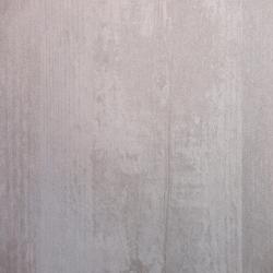 Duvar Kağıdı: BAC 101