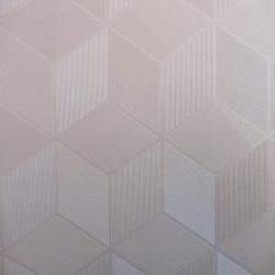 Duvar Kağıdı: 29721