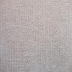 Duvar Kağıdı: 9691-1
