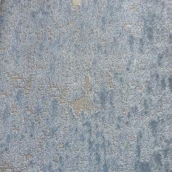 Duvar Kağıdı: Z3669