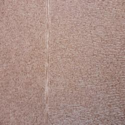 Duvar Kağıdı: 8512