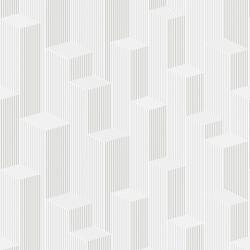Duvar Kağıdı: 2526-1_l