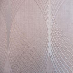 Duvar Kağıdı: 6024-2