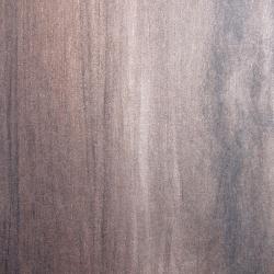 Duvar Kağıdı: BAC 204