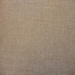 Duvar Kağıdı: 8513
