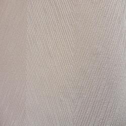 Duvar Kağıdı: M7047