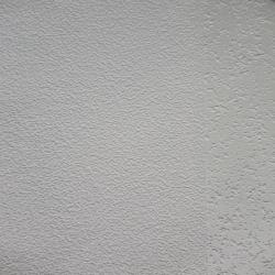 Duvar Kağıdı: 3110-16
