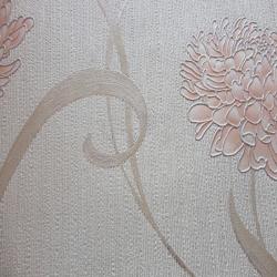 Duvar Kağıdı: M6552
