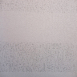 Duvar Kağıdı: KHA 503