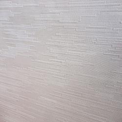 Duvar Kağıdı: M7614