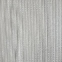 Duvar Kağıdı: 8623-2