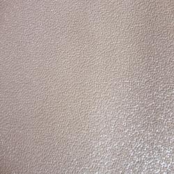 Duvar Kağıdı: N19507