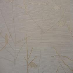 Duvar Kağıdı: 10967