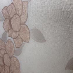 Duvar Kağıdı: 40023-2