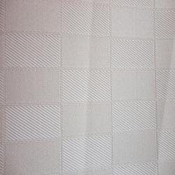 Duvar Kağıdı: 9306-2