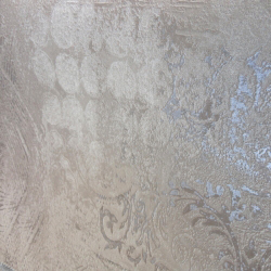 Duvar Kağıdı: M7924