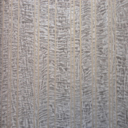Duvar Kağıdı: 12-0127