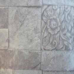 Duvar Kağıdı: 706-2