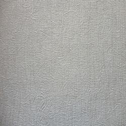 Duvar Kağıdı: 601501