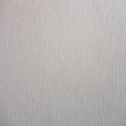 Duvar Kağıdı: 942-2
