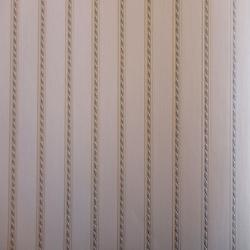 Duvar Kağıdı: 2218