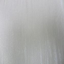 Duvar Kağıdı: M3962