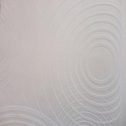 Duvar Kağıdı: 6026-10