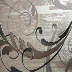 Duvar Kağıdı: 6539-2