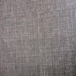 Duvar Kağıdı: 6523-6