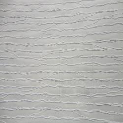 Duvar Kağıdı: 9419