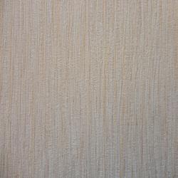 Duvar Kağıdı: 11-0008