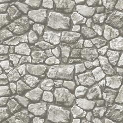 Duvar Kağıdı: 2549-3