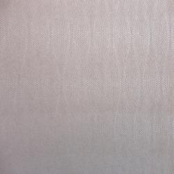 Duvar Kağıdı: KHA 201