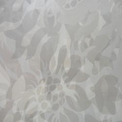 Duvar Kağıtları: G1744