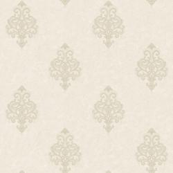 Duvar Kağıdı: 2514-1_l