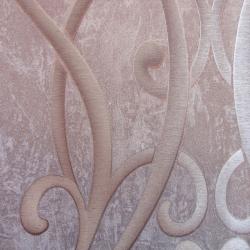 Duvar Kağıdı: H6015-2