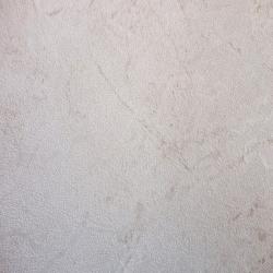 Duvar Kağıdı: 9620-1