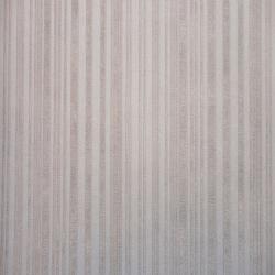 Duvar Kağıdı:  8416