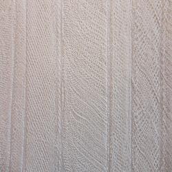 Duvar Kağıdı: Z6156