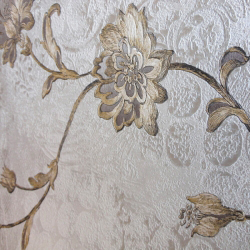 Duvar Kağıdı: M7921