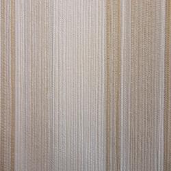 Duvar Kağıdı: Z6180