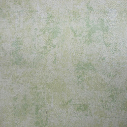 Duvar Kağıdı: D9656