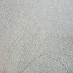 Duvar Kağıdı: 716-3